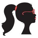 Logo Silhouette 2